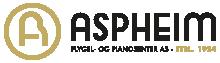 Aspheim Flygel- og Pianosenter
